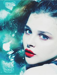 Beautiful Chloe Grace Moretz | Chloe Moretz Wallpapers Wallpapers