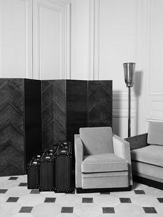 Hedi Slimane reinvente l'esprit couture d'Yves Saint Laurent 5