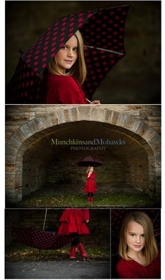 #pinspiration @Nicole Wright what about this for Ava?  I know where to get an umbrella just like this one!!