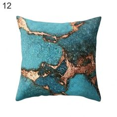 6 Astounding Tips AND Tricks: How To Make Decorative Pillows Pillowcases decorative pillows on bed movie nights.Decorative Pillows On Bed Movie Nights decorative pillows on sofa beds.How To Make Decorative Pillows Pillowcases. Aqua Throw Pillows, Throw Pillow Cases, Fall Pillows, Teal Cushions, Turquoise Pillows, Geometric Cushions, Printed Cushions, Floor Cushions, Toss Pillows