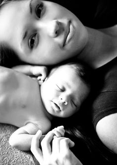 newborn photo shoot motherhood. Love this. But I would do this pose with big brother on the other side of me. Mommy with her two boys