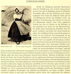 Ferdinand Andri - Juli - Zeitschrift - Die Graphischen Künste (1879) Ferdinand, Crochet Hats, Movie Posters, Art, Magazines, Film Poster, Popcorn Posters, Kunst, Billboard