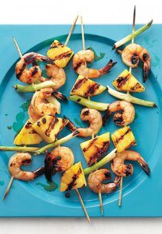Best Beach Bag Foods