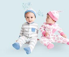 Newborn Essentials Guide