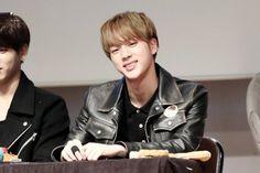 Jin || #jin #seokjin #BTS