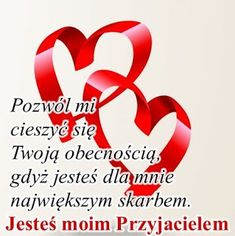 OBRAZKI HELENKI: LOVE Romantic Love Messages, Happy Photos, Letters, Quotes, Inspiration, Graphics, Pictures, Quotations, Biblical Inspiration