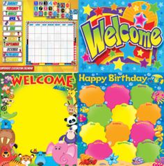 Classroom Decorations,Charts and Bulletin Designs for Classroom - Guro ako Classroom Reading Area, Classroom Bulletin Boards, Classroom Rules, Classroom Behavior, Classroom Design, Reading Areas, Classroom Ideas, Classroom Decoration Charts, Classroom Displays