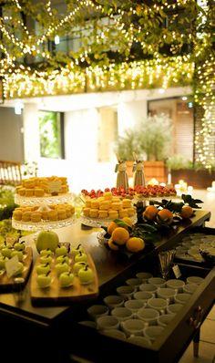 パラッツォ ドゥカーレ 麻布(Palazzo Ducale AZABU) 料理・ケーキ2画像2-1