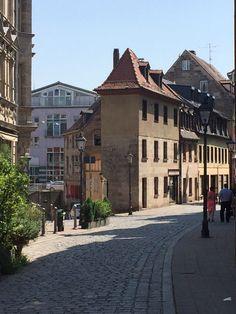 Fürth Germany
