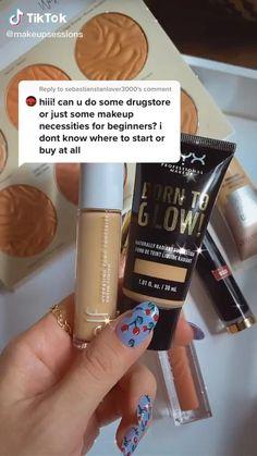 Cute Makeup, Pretty Makeup, Diy Makeup, Beauty Makeup, Makeup Makeover, Makeup Inspo, Makeup Goals, Natural Makeup, Natural School Makeup