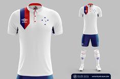 Download 33 Football Jerseys Ideas Football Jerseys Jersey Design Soccer Jersey