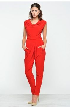 New Womens Fashion at iclothing