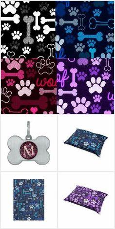 Dog Treat Jar, Indoor Pets, Pet Id Tags, Creature Comforts, Candy Jars, Pet Shop, Party Hats, Dog Treats, Pink Purple