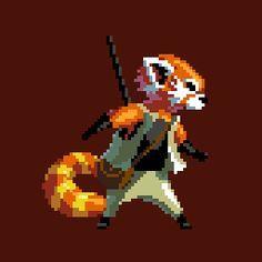 Image result for pixel art maintenance