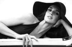 Mario Gomez - Women