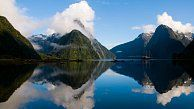 Slovak family undergoes a life reset in New Zealand - click to listen!