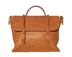 25050/10 - Qu'on Bag #Bags #Leather #Premium #Fashion