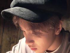 T Bo, Nct Group, Cute Icons, Mans World, Dream Guy, Boyfriend Material, Taeyong, Jaehyun, Nct Dream