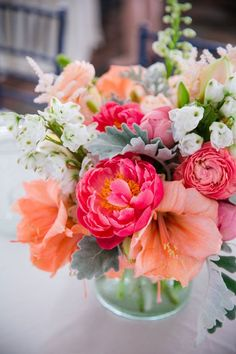 i cannot give enough praise to my wedding planner pure luxe bride and my florist branch design studio