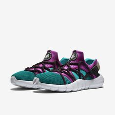 Nike Huarache NM Men's Shoe