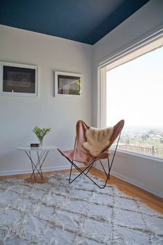 Home Habits You'll Want To Start Today | Apartment Therapy