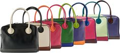 Hester van Eeghen - Women's Bags