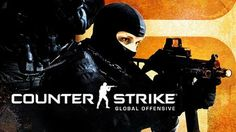 Find out and Check Counter StrikeGlobal Offensive System Requirements and make sure that either your PC can Run Counter StrikeGlobal Offensive or not?READ
