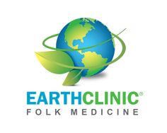 Earth Clinic is one of the world's top sites for unbiased reviews of Natural Remedies, Holistic Cures and Alternative Medicine.