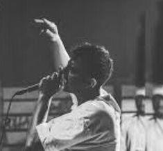 Che Guevara, Concert, Life, Concerts
