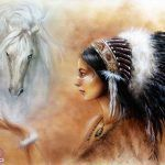 Spirit Guides and Ascended Masters… Is there a difference?