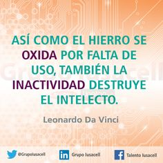 Frases Grupo Iusacell #Iusacell #Unefon