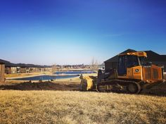 https://www.instagram.com/p/BRL2MOzlgLP/Breaking ground on another custom home that we can't wait for you all to tour at the HBAL 2017 Fall Parade of Homes. #thatview #trademarkbuilders #customhomes #homebuilder #builder #modern #waterview via www.trademarkbuilderslincoln.com/