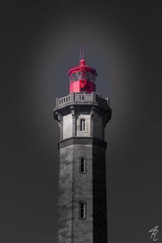 Lighthouse France
