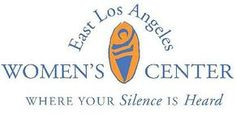 1. East Los Angeles Women Center 2. Women and Domestic Violence 3. 1255 S Atlantic Blvd, Los Angeles, CA 90022 4. (323) 526-5819 5. sandra@elaec.org 6. Yes 7. Both 8. English and Spanish 9. 24 hour facility 10. http://elawc.org