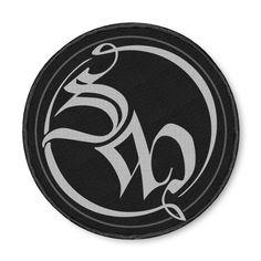 Logo von Saltatio Mortis - Patch jetzt im Saltatio Mortis Shop