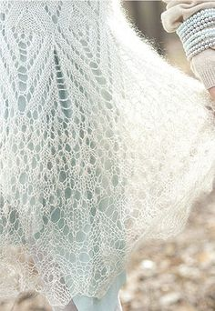 Knitting Patterns Angora Wool : 1000+ images about Yarns and knitting on Pinterest ...