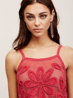 Zhenya Katava || Free People