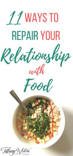 Outstanding Healthy relationships are readily available on our website. look at this and you wont be sorry you did. Healthy Lifestyle Quotes, Healthy Relationships, Different Diets, Eating Disorder Recovery, Intuitive Eating, Cleanse Recipes, Mindful Eating, Stop Eating, Along The Way