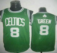 aff24a971 65 Best Celtics Men Jersey http   www.jerseyshopcn.com images ...