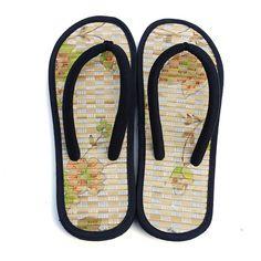 ae0c04bf850a  WomenShoesSizeChart  JMWestonWomensshoes