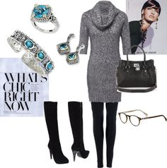 """""""I love this look!!"""" by generousgems on Polyvore"""