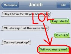 Funny Memes Humor Awkward Moments Text Messages 43 New Ideas Funny Breakup Texts, Breakup Humor, Funny Texts Jokes, Text Jokes, Funny Text Fails, Funny Text Messages, Funny Relatable Memes, Text Pranks, Text Message Fails