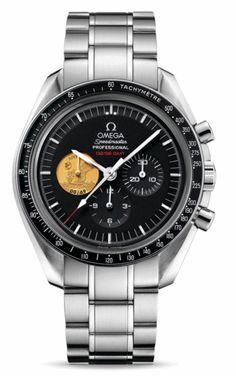 d6525554715 Omega Speedmaster Men s Watch