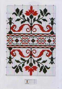 Gallery.ru / Фото #1 - 23 - logopedd