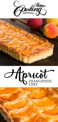 Easy Tart Recipes, Sweet Recipes, Healthy Recipes, Cooking Recipes, Köstliche Desserts, Delicious Desserts, Dessert Recipes, Yummy Food, Cake Recipes