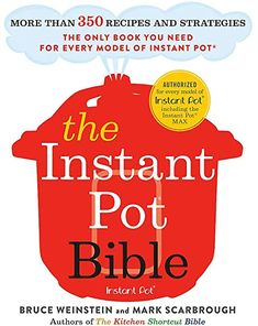 Instant Loss: Eat Real, Lose Weight: How I Lost 125 Pounds--Includes 100+ Recipes: Amazon.co.uk: Williams, Brittany: 9780358121855: Books Dinner In An Instant, Instant Pot Dinner Recipes, Slow Cooker Pressure Cooker, Pressure Cooking, Gourmet Recipes, New Recipes, Favorite Recipes, D Mark, Dump Meals