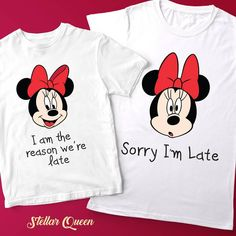 fc4cd448 14 Best Disney Mommy and me Shirts images | Mommy, me shirt, Disney ...