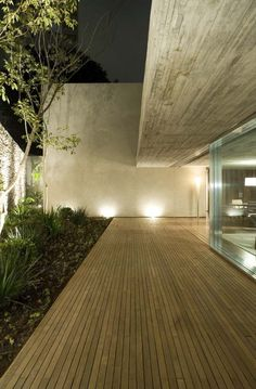 The Chimney House in Sao Paulo