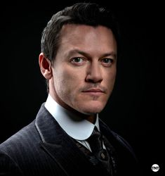 The Alienist Luke Evans Image 2 (16)