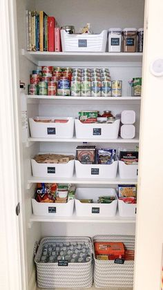 390 Ideas De Organiza Tu Cocina Y Tu Despensa En 2021 Organizar Organización De Cocina Disenos De Unas